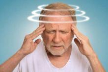 Гипотония — аномально низкое артериальное давление