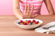 Пропускать завтрак вредно