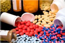 обращение лекарственных средств