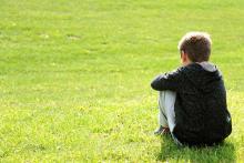 биологические маркеры аутизма