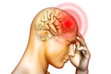 диагностика менингита у взрослых