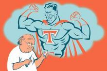 Заместительная терапия тестостероном - вред или польза