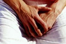 Баланит это заболевание, с которым мужчины часто затягивают обращаться к врачу