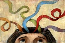 Синдром дефицита внимания у взрослых - Ералаш в голове