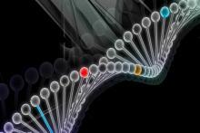 Факты про рассеянный склероз