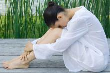 Кольпит - как протекает заболевание, лечение, профилактика