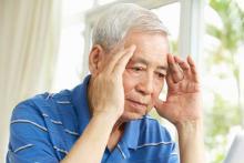 Как диагностировать и лечить транзиторную ишемическую атаку