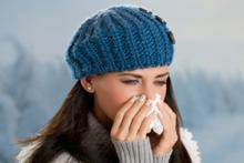 Аллергия на шерсть