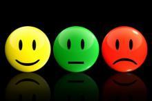 Счастье и несчастье