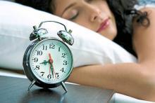 долгий сон можно отнести к факторам риска для здоровья