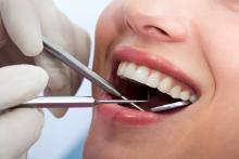 Анестезия без игл будущее стоматологии