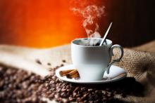 кофеин не вызывает тахикардию и аритмию