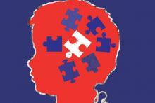 Новое исследование находит корень аутизма в Т хелперах