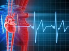 Аритмия – причины и условия ее возникновения