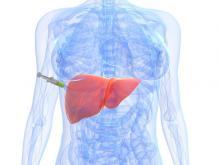 Биопсия печени: цель, описание, риски