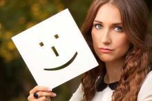Дистимия: симптомы и лечение