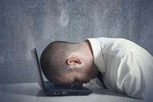 Как поднять настроение на работе