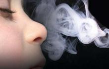 Что такое пассивное курение, последствия пассивного курения