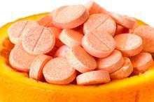 Аскорбиновая кислота против гриппа и простуды