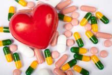 Антикоагулянты – ингибиторы тромбов и блокаторы свертывания крови