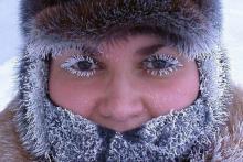 Как избежать переохлаждения, обморожения и травм