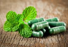 Биологически активные добавки: обман или панацея
