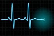 Частота сердечных сокращений у взрослых и детей