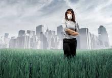 Экологические заболевания – мифы и реальность