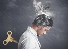 рецидивы психических расстройств