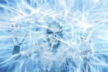 Криогеника – физика низких температур