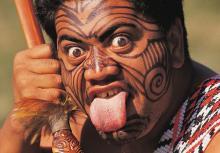 Пирсинг и татуировки – риски и осложнения