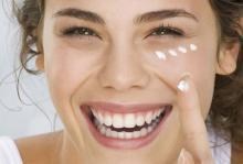 зачем увлажнять кожу лица
