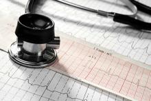 простуда и проблемы с сердцем