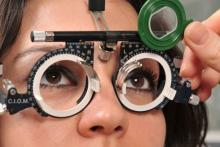 какие нужны витамины для глаз