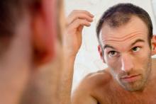 мужские волосы - как ухаживать и как лечить
