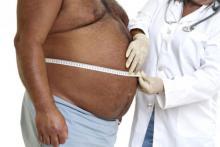 дрожжевые грибы причина ожирения