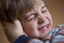 отит у ребенка лечение и антибиотики