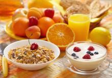 Самые полезные продукты здорового питания