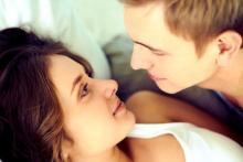 Секс как фактор здоровья