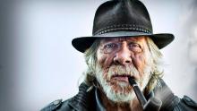 Бросить курить полезно в любом возрасте