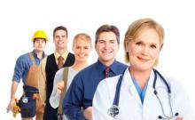 Востребованность на рынке труда
