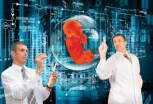 Врожденные дефекты: причины, профилактика и лечение