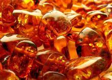 Янтарная кислота: применение и омолаживающий эффект