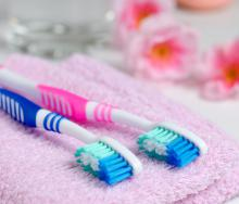 Чем различаются зубные пасты?