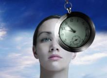 Гипнотерапия: цели, описание, методы
