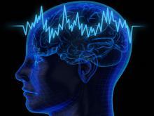 Глубокая стимуляция мозга: для чего и как проводится
