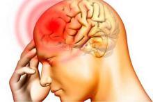Симптомы, лечение и профилактика менингита