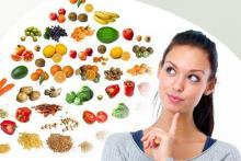 Наследственная непереносимость фруктозы: причины, симптомы, лечение