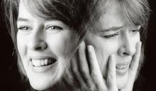 симптомы и проявления шизофрении