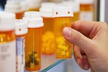 новый порядок использования психотропных препаратов
